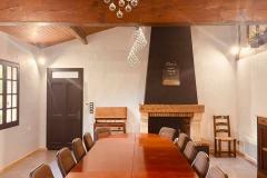 salle-de-reunion-Marquestau-4
