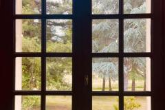 salle-de-reunion-Marquestau-6